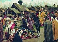 الإطاحة بسيطرة الخمير فى سيام بموجز تاريخ اوروبا والعالم التاريخ الوسيط