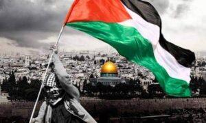 البرلمان العربى وماراثون  الوفاق الوطنى الفلسطينى على يد السيسي