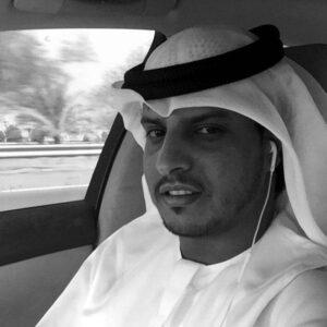الإعلامي عبدالله الراشدي يشارك في تغطيه العديد من الفعاليات في دوله الإمارات العربيه المتحدة