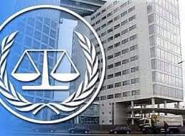 نبيل أبوالياسين رئيس منظمة الحق :أهمية مواصلة الكفاح ضد الإفلات من العقاب في يوم العدالة العالمي  17 يوليو